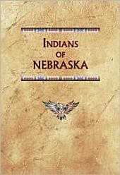 Indians of Nebraska