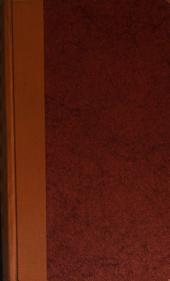 Lexicon manuale Hebraicum et Chaldaicum in V. T. libros