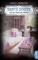 Tante Dimity und der Fluch der Witwe PDF