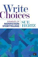 Write Choices PDF
