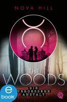 The Woods 1 PDF