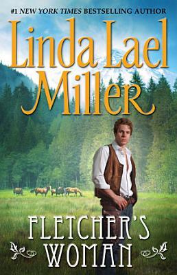 Fletcher s Woman