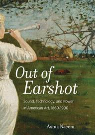 Out of Earshot PDF