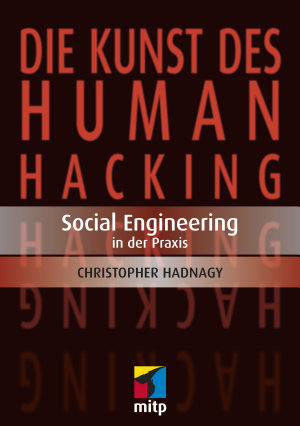 Die Kunst des Human Hacking PDF