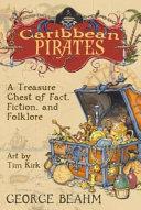 Caribbean Pirates PDF