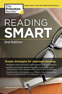 Reading Smart  2nd Edition
