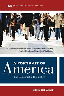 A Portrait of America