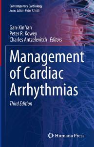 Management of Cardiac Arrhythmias PDF
