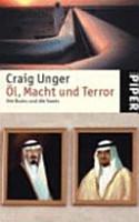 l  Macht und Terror PDF