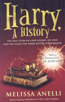 Harry  a History Book