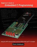 Beginner's Guide to Embedded C Programming