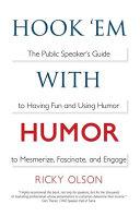 Hook  em with Humor