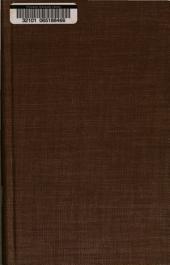 D. Junii Juvenalis et A. Persii Flacci satiræ: interpretatione ac notis illustravit Ludovicus Prateus : jussu christianissimi regis in usum serenissimi delphini