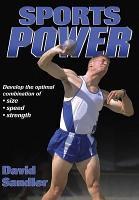Sports Power PDF