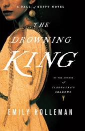 The Drowning King