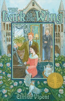 The Lark on the Wing PDF