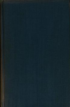 The Concise Cambridge History of English Literature PDF