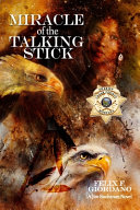 Miracle of the Talking Stick PDF