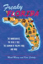 Freaky Florida PDF