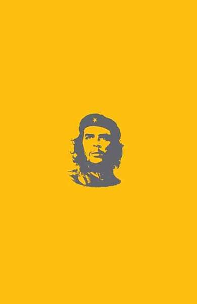 Download Che s Afterlife Book