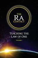 Download The Ra Contact  Teaching the Law of One  Book
