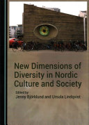 New Dimensions of Diversity in Nordic Culture and Society PDF