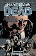 The Walking Dead 25