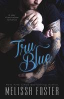 Download Tru Blue Book