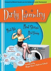 Dirty Laundry Book PDF