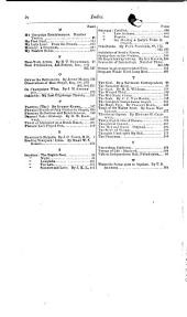 The Knickerbocker: Or, New-York Monthly Magazine
