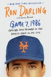 Game 7 1986 Book PDF