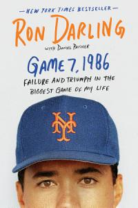 Game 7  1986
