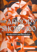 The Armory Show at 100 PDF