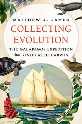 Collecting Evolution PDF