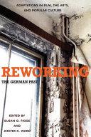 Reworking the German Past