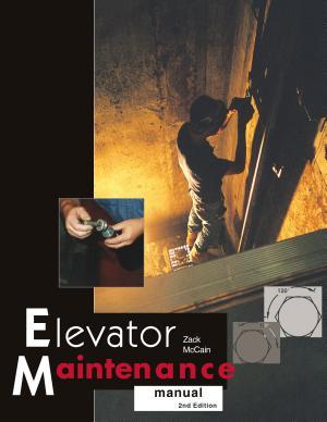Elevator Maintenance Manual PDF
