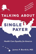 Talking about Single Payer PDF