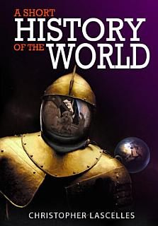 A Short History of the World Book