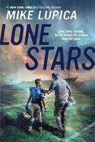 Lone Stars PDF