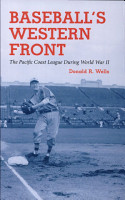 Baseball s Western Front PDF