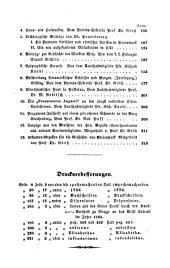 Mittheilungen des Historischen Vereines für Steiermark: Band 5