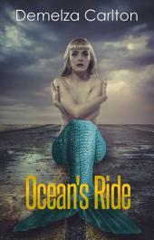 Ocean's Ride