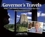 Governor's Travels