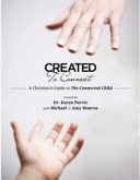 Created to Connect Book