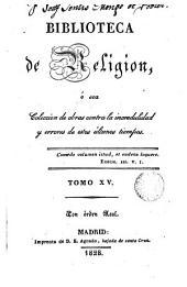 Del Papa y de la Igésia Galicana, 1-2