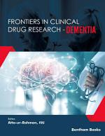 Frontiers in Clinical Drug Research - Dementia: Volume 1