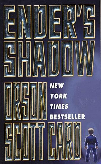 Ender s Shadow PDF