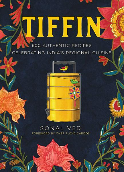 Download Tiffin Book