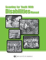 Fulfilling Special Needs in Scouting