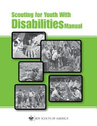 Fulfilling Special Needs In Scouting Book PDF